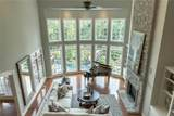 1744 Topping Road - Photo 40