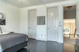 1744 Topping Road - Photo 42