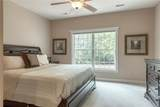 1744 Topping Road - Photo 44