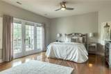1744 Topping Road - Photo 45