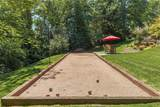 1744 Topping Road - Photo 7
