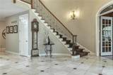 1744 Topping Road - Photo 9