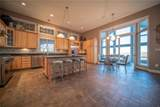 68 Thornhill Drive - Photo 5