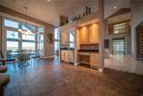 68 Thornhill Drive - Photo 7