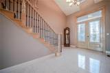 68 Thornhill Drive - Photo 9