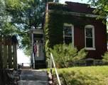 3728 Blow Street - Photo 1