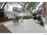7318 Weil Ave - Photo 11