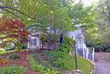 28 Cedar Avenue - Photo 2