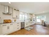 5912 Oakville Woods - Photo 73