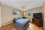 6247 Loughborough Avenue - Photo 12