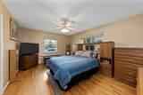 6247 Loughborough Avenue - Photo 14