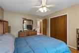6247 Loughborough Avenue - Photo 15