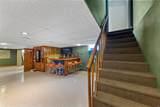 6247 Loughborough Avenue - Photo 17