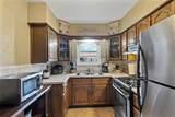 6247 Loughborough Avenue - Photo 9