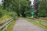 7752 Woodstock Road - Photo 25