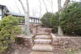 10 Phillips Lane - Photo 42