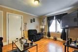 4906 Florissant Avenue - Photo 15