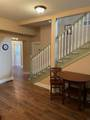 12405 Old Halls Ferry - Photo 11