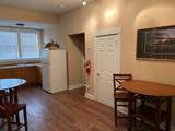 12405 Old Halls Ferry - Photo 12
