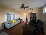 12405 Old Halls Ferry - Photo 15