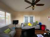 12405 Old Halls Ferry - Photo 16