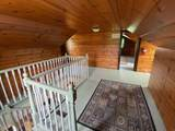 12405 Old Halls Ferry - Photo 23