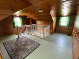 12405 Old Halls Ferry - Photo 24