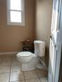 12405 Old Halls Ferry - Photo 28