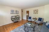 124 Shirley Lane - Photo 4