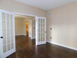 3352 Piazza - Photo 10
