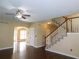 3352 Piazza - Photo 11