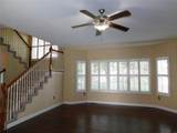 3352 Piazza - Photo 12