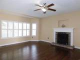3352 Piazza - Photo 13