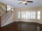 3352 Piazza - Photo 14