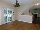 3352 Piazza - Photo 17
