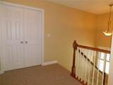 3352 Piazza - Photo 20