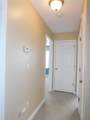 3352 Piazza - Photo 21
