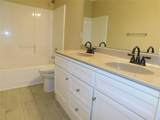 3352 Piazza - Photo 22