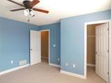 3352 Piazza - Photo 23
