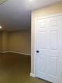 3352 Piazza - Photo 24