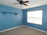 3352 Piazza - Photo 25