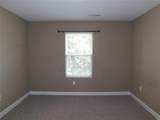 3352 Piazza - Photo 26
