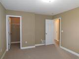 3352 Piazza - Photo 27