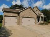 3352 Piazza - Photo 3