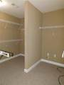 3352 Piazza - Photo 30