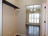 3352 Piazza - Photo 31