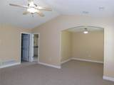 3352 Piazza - Photo 32