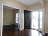 3352 Piazza - Photo 7