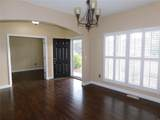 3352 Piazza - Photo 8