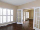 3352 Piazza - Photo 9